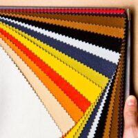 textilresized
