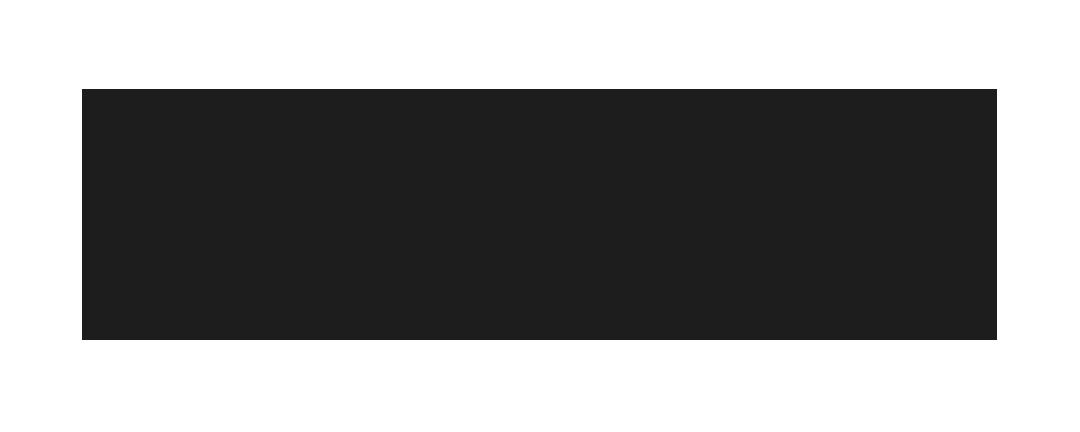 24Wood-Arta șlefuirii germane.